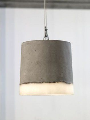 https://res.cloudinary.com/clippings/image/upload/t_big/dpr_auto,f_auto,w_auto/v1/products/concrete-pendant-light-renate-vos-clippings-1210341.jpg