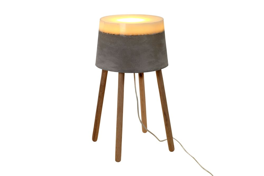 https://res.cloudinary.com/clippings/image/upload/t_big/dpr_auto,f_auto,w_auto/v1/products/concrete-table-lamp-renate-vos-renate-vos-clippings-1163451.jpg