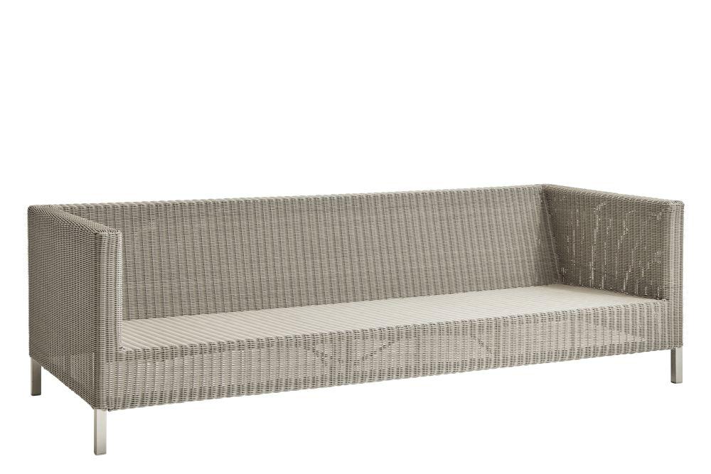 Cane Line,Outdoor Sofas