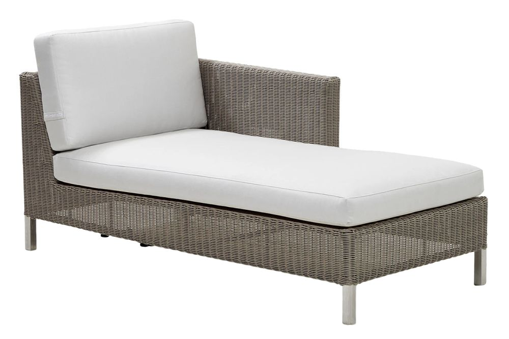 https://res.cloudinary.com/clippings/image/upload/t_big/dpr_auto,f_auto,w_auto/v1/products/connect-chaise-lounge-with-cushion-left-ys94-white-cane-line-cane-line-design-team-clippings-11340549.jpg