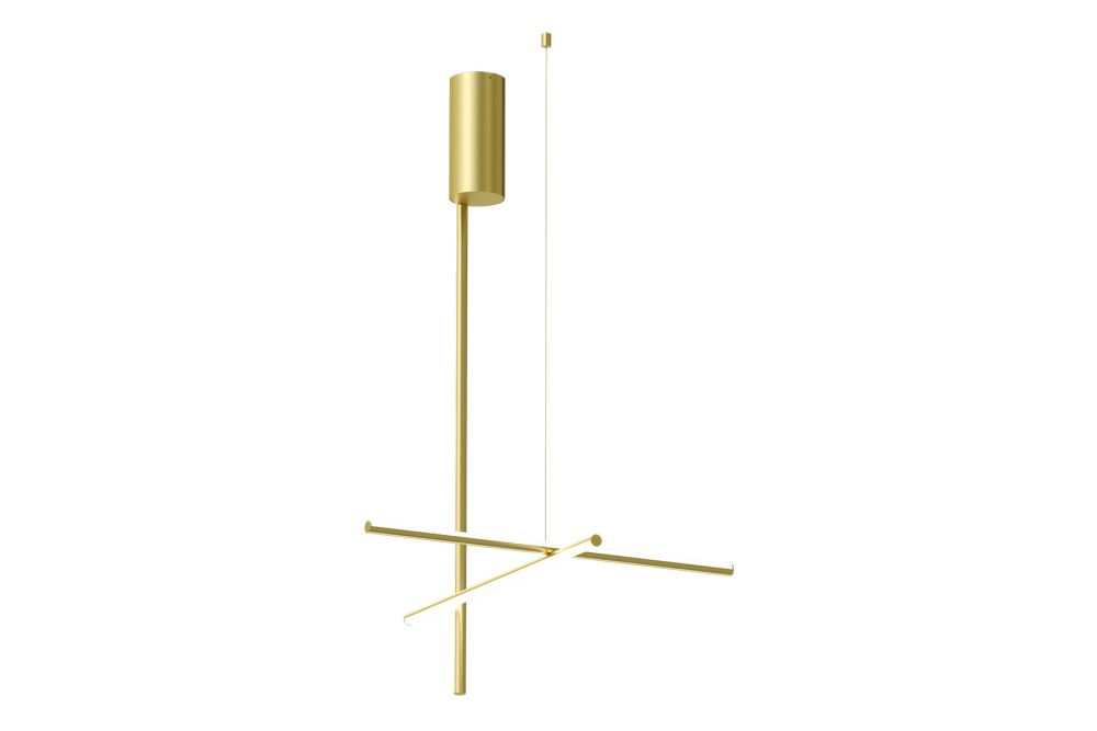 https://res.cloudinary.com/clippings/image/upload/t_big/dpr_auto,f_auto,w_auto/v1/products/coordinates-c1-ceiling-light-c1-flos-michael-anastassiades-clippings-11488050.jpg