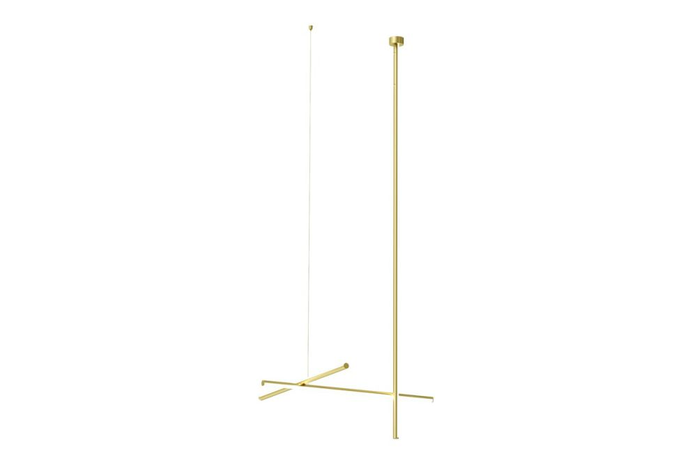 https://res.cloudinary.com/clippings/image/upload/t_big/dpr_auto,f_auto,w_auto/v1/products/coordinates-c1-ceiling-light-c1-long-cl-iii-flos-michael-anastassiades-clippings-11488053.jpg