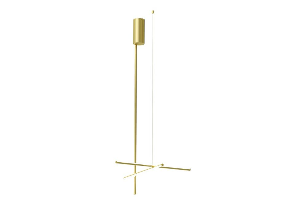 https://res.cloudinary.com/clippings/image/upload/t_big/dpr_auto,f_auto,w_auto/v1/products/coordinates-c1-ceiling-light-c1-long-flos-michael-anastassiades-clippings-11488052.jpg