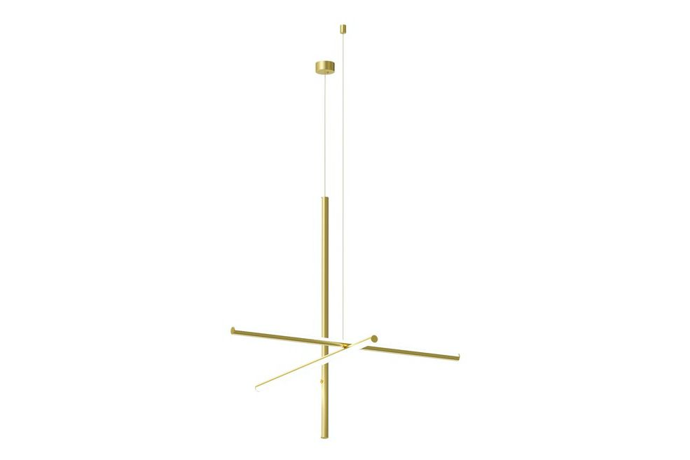 https://res.cloudinary.com/clippings/image/upload/t_big/dpr_auto,f_auto,w_auto/v1/products/coordinates-module-s1-ceiling-light-s1-cl-iii-flos-michael-anastassiades-clippings-11488068.jpg