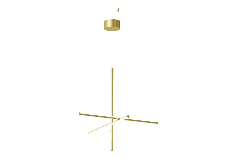 https://res.cloudinary.com/clippings/image/upload/t_big/dpr_auto,f_auto,w_auto/v1/products/coordinates-module-s1-ceiling-light-s1-flos-michael-anastassiades-clippings-11488067.jpg