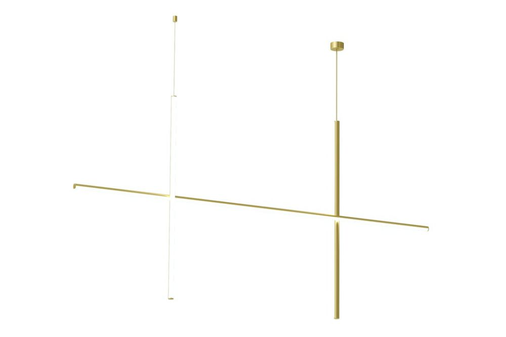 https://res.cloudinary.com/clippings/image/upload/t_big/dpr_auto,f_auto,w_auto/v1/products/coordinates-module-s2-ceiling-light-s2-cl-iii-flos-michael-anastassiades-clippings-11488070.jpg