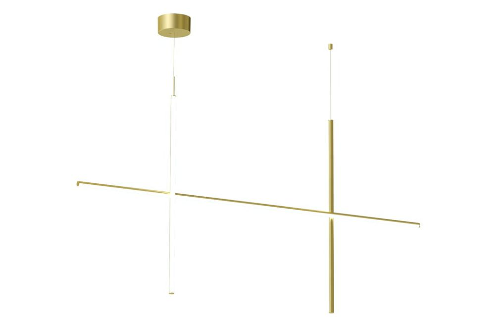 https://res.cloudinary.com/clippings/image/upload/t_big/dpr_auto,f_auto,w_auto/v1/products/coordinates-module-s2-ceiling-light-s2-flos-michael-anastassiades-clippings-11488069.jpg