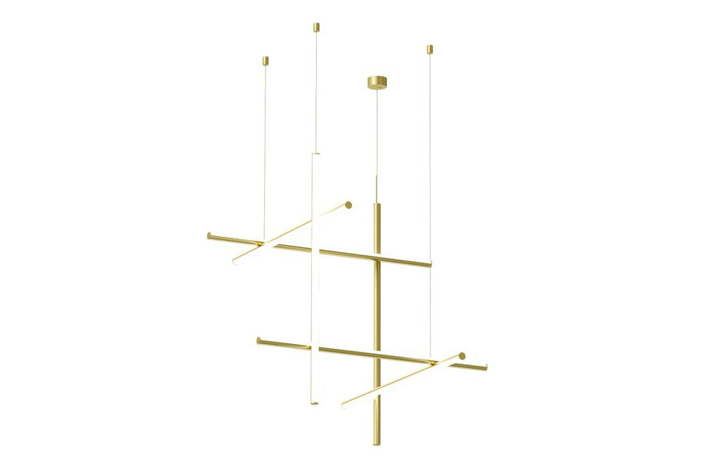 https://res.cloudinary.com/clippings/image/upload/t_big/dpr_auto,f_auto,w_auto/v1/products/coordinates-module-s3-ceiling-light-s3-cl-iii-flos-michael-anastassiades-clippings-11488072.jpg