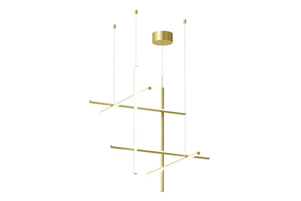 https://res.cloudinary.com/clippings/image/upload/t_big/dpr_auto,f_auto,w_auto/v1/products/coordinates-module-s3-ceiling-light-s3-flos-michael-anastassiades-clippings-11488071.jpg
