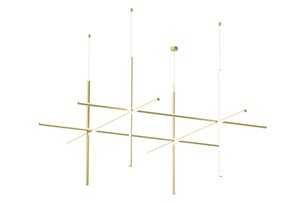 https://res.cloudinary.com/clippings/image/upload/t_big/dpr_auto,f_auto,w_auto/v1/products/coordinates-module-s4-ceiling-light-s4-cl-iii-flos-michael-anastassiades-clippings-11488074.jpg