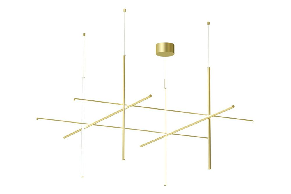 https://res.cloudinary.com/clippings/image/upload/t_big/dpr_auto,f_auto,w_auto/v1/products/coordinates-module-s4-ceiling-light-s4-flos-michael-anastassiades-clippings-11488073.jpg