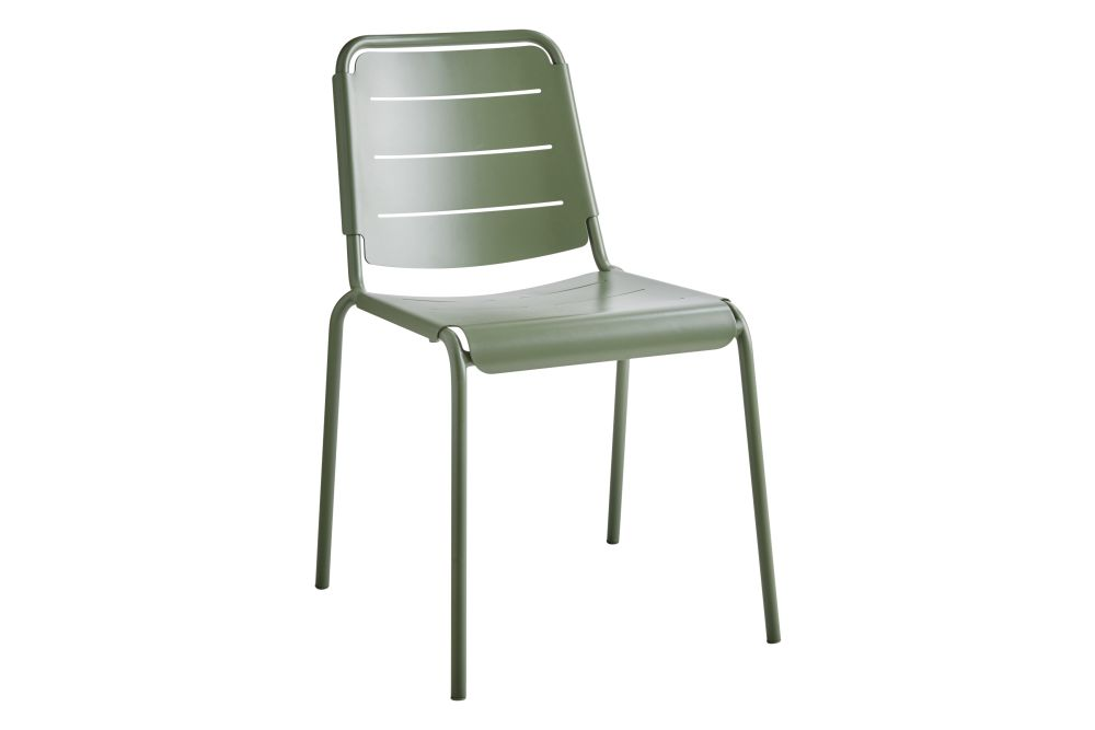 https://res.cloudinary.com/clippings/image/upload/t_big/dpr_auto,f_auto,w_auto/v1/products/copenhagen-city-chair-set-of-2-ad-aluminium-olive-green-cane-line-strandhvass-clippings-11322905.jpg
