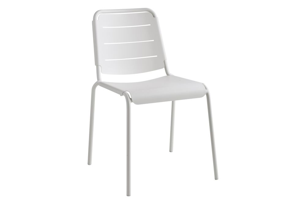 https://res.cloudinary.com/clippings/image/upload/t_big/dpr_auto,f_auto,w_auto/v1/products/copenhagen-city-chair-set-of-2-aw-aluminium-white-cane-line-strandhvass-clippings-11322903.jpg