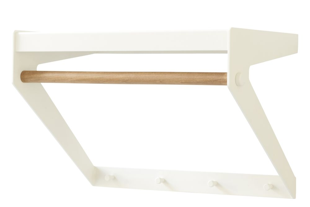 https://res.cloudinary.com/clippings/image/upload/t_big/dpr_auto,f_auto,w_auto/v1/products/copenhagen-city-rack-set-of-2-aw-aluminium-white-cane-line-strandhvass-clippings-11323028.jpg