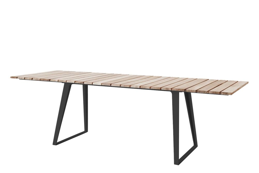 https://res.cloudinary.com/clippings/image/upload/t_big/dpr_auto,f_auto,w_auto/v1/products/copenhagen-dining-table-cane-line-strandhvass-clippings-11323023.jpg
