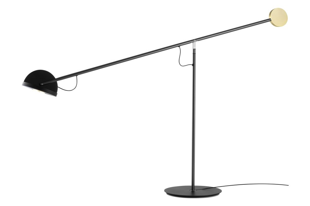https://res.cloudinary.com/clippings/image/upload/t_big/dpr_auto,f_auto,w_auto/v1/products/copernica-m-table-lamp-graphitegoldenblack-marset-ram%C3%ADrez-i-carrillo-clippings-11480021.jpg