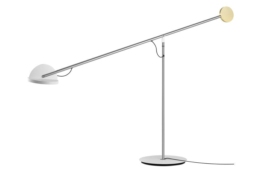 https://res.cloudinary.com/clippings/image/upload/t_big/dpr_auto,f_auto,w_auto/v1/products/copernica-m-table-lamp-satin-nickelgraphitewhite-marset-ram%C3%ADrez-i-carrillo-clippings-11480019.jpg