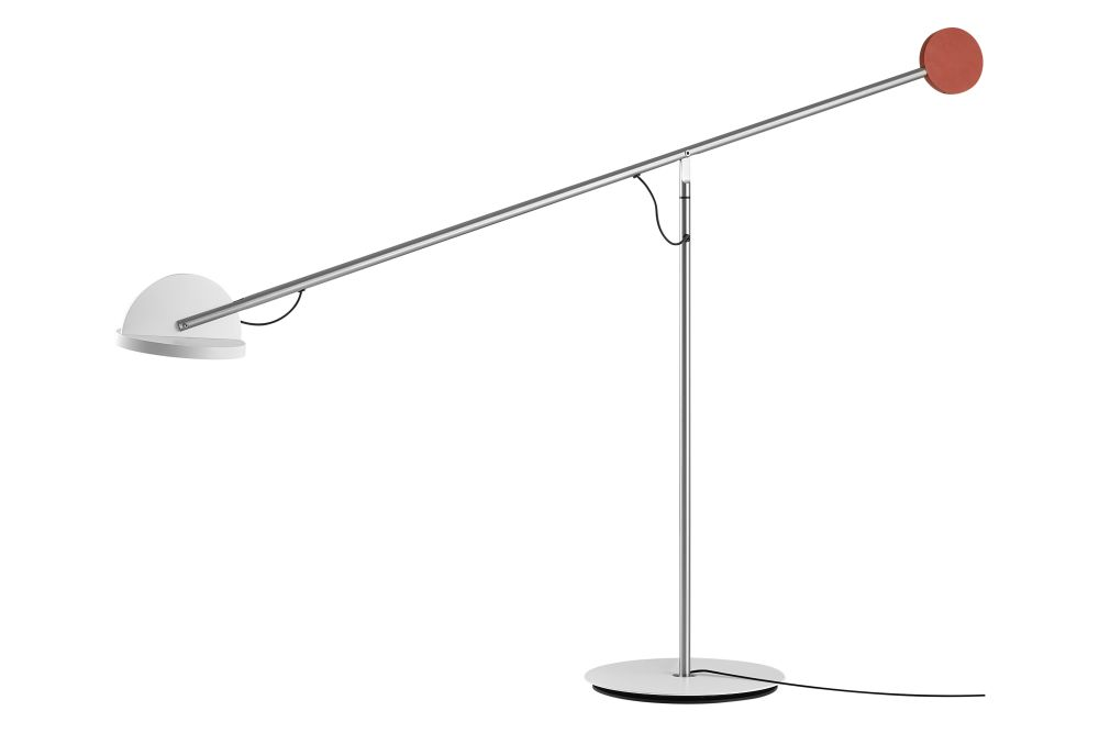 https://res.cloudinary.com/clippings/image/upload/t_big/dpr_auto,f_auto,w_auto/v1/products/copernica-m-table-lamp-satin-nickelredwhite-marset-ram%C3%ADrez-i-carrillo-clippings-11480020.jpg