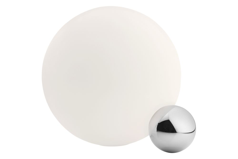 https://res.cloudinary.com/clippings/image/upload/t_big/dpr_auto,f_auto,w_auto/v1/products/copycat-table-lamp-flos-michael-anastassiades-clippings-1283081.jpg
