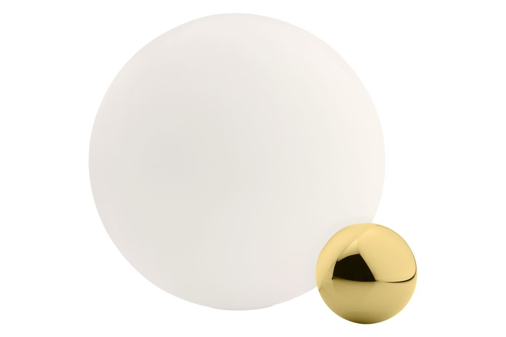https://res.cloudinary.com/clippings/image/upload/t_big/dpr_auto,f_auto,w_auto/v1/products/copycat-table-lamp-flos-michael-anastassiades-clippings-1283111.jpg