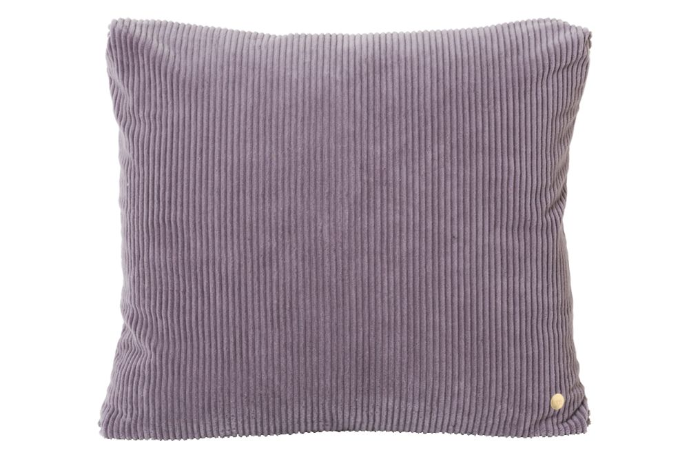 https://res.cloudinary.com/clippings/image/upload/t_big/dpr_auto,f_auto,w_auto/v1/products/corduroy-cushion-lavender-ferm-living-clippings-11335999.jpg