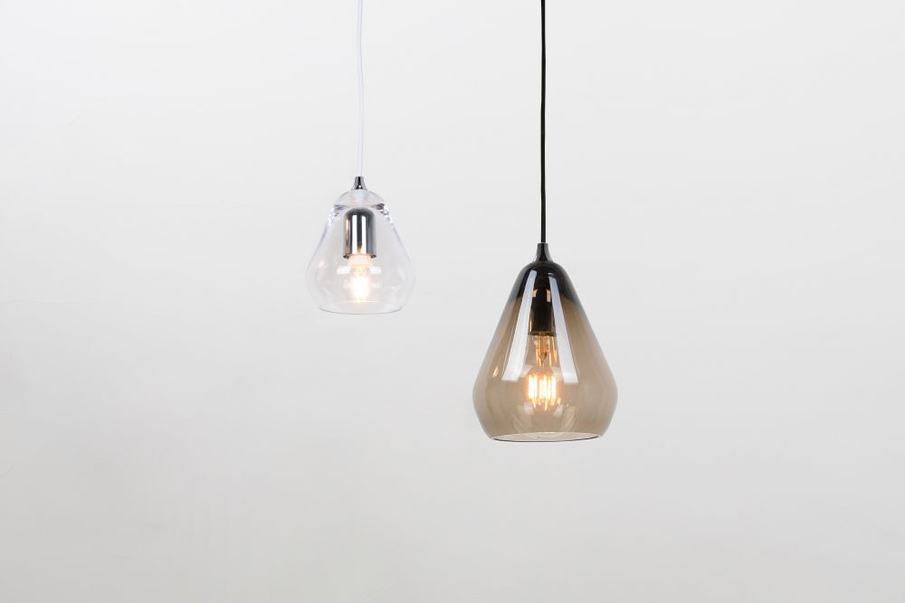 Core Pendant Light by Innermost