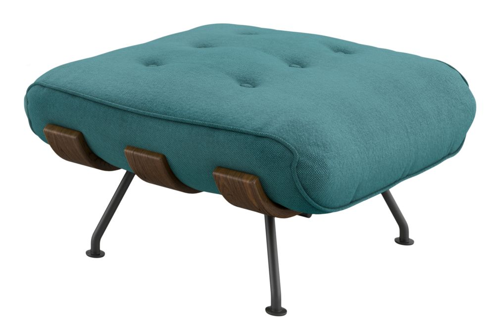 https://res.cloudinary.com/clippings/image/upload/t_big/dpr_auto,f_auto,w_auto/v1/products/costela-pouf-category-b-tacchini-clippings-11324149.jpg