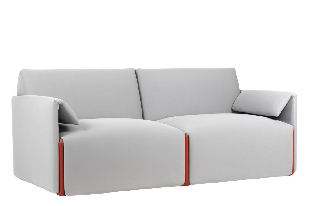 https://res.cloudinary.com/clippings/image/upload/t_big/dpr_auto,f_auto,w_auto/v1/products/costume-2-seater-modular-sofa-with-armrests-fidivi-one-fabric-grp-01-magis-stefan-diez-clippings-11508103.jpg