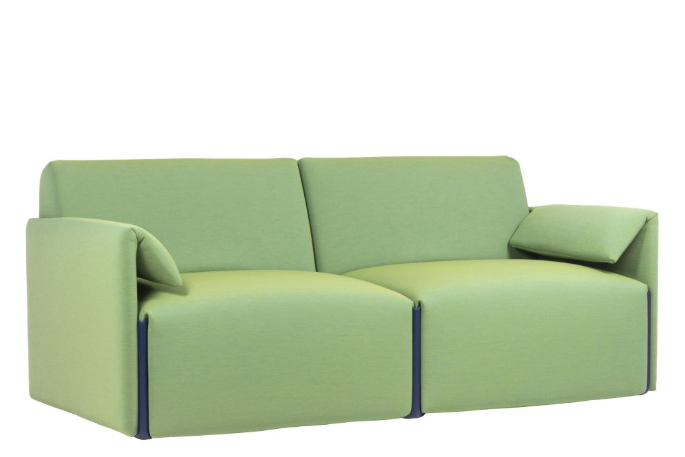 https://res.cloudinary.com/clippings/image/upload/t_big/dpr_auto,f_auto,w_auto/v1/products/costume-2-seater-modular-sofa-with-armrests-uniform-melange-fabric-grp-03-magis-stefan-diez-clippings-11508105.jpg