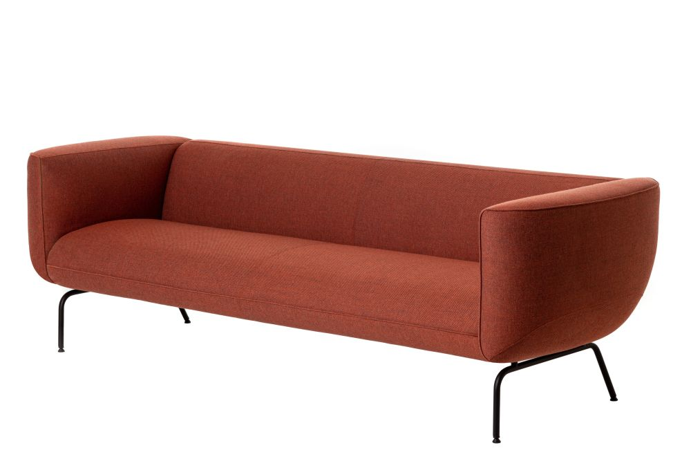https://res.cloudinary.com/clippings/image/upload/t_big/dpr_auto,f_auto,w_auto/v1/products/couchette-3-seater-sofa-la-cividina-lucidi-pevere-clippings-11508063.jpg