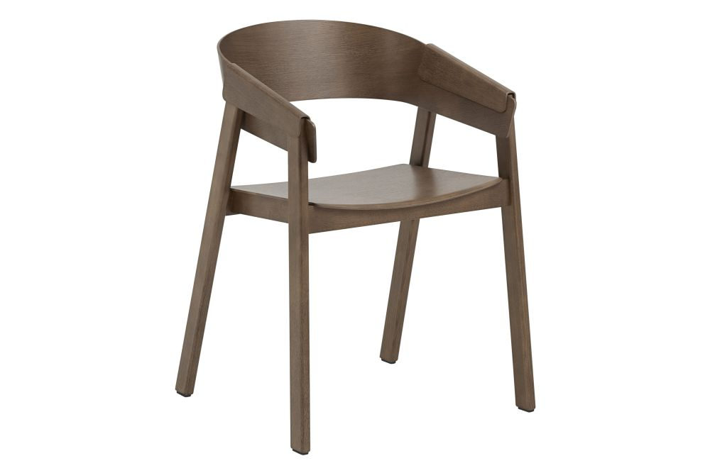 https://res.cloudinary.com/clippings/image/upload/t_big/dpr_auto,f_auto,w_auto/v1/products/cover-armchair-dark-stained-brown-muuto-thomas-bentzen-clippings-11531504.jpg