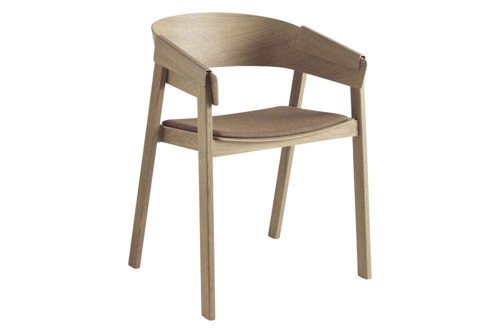 https://res.cloudinary.com/clippings/image/upload/t_big/dpr_auto,f_auto,w_auto/v1/products/cover-armchair-upholstered-oak-remix-3-muuto-thomas-bentzen-clippings-11531502.jpg
