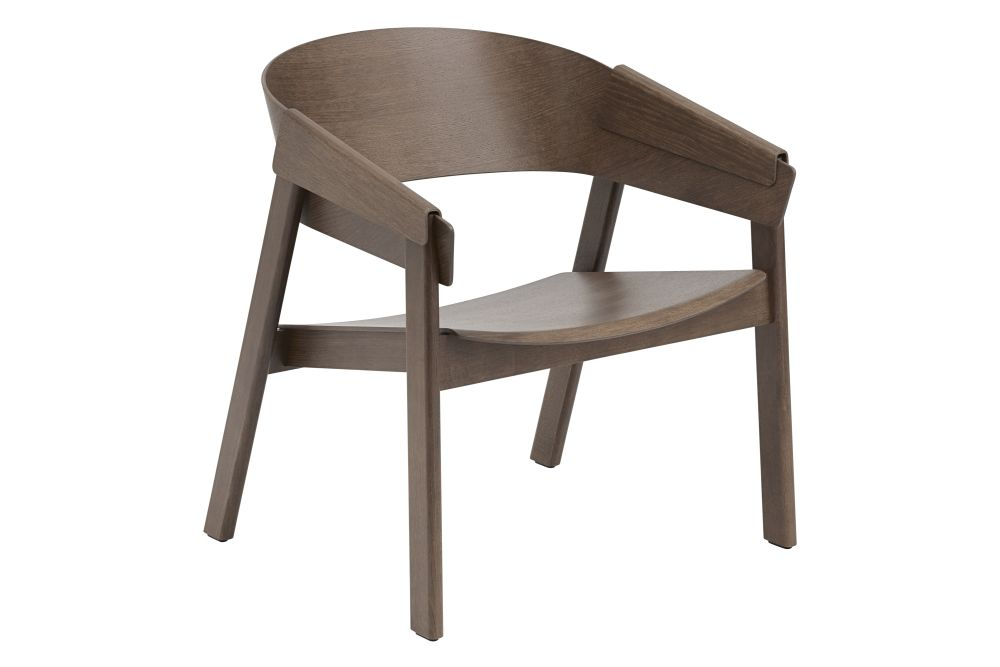 https://res.cloudinary.com/clippings/image/upload/t_big/dpr_auto,f_auto,w_auto/v1/products/cover-lounge-chair-dark-stained-brown-muuto-thomas-bentzen-clippings-11531509.jpg