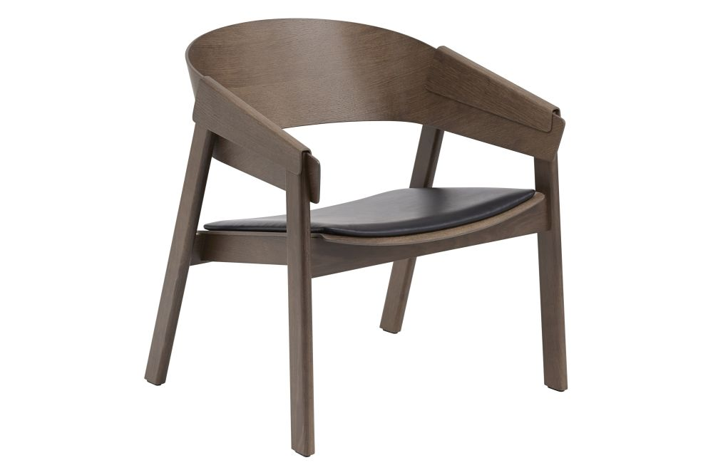 https://res.cloudinary.com/clippings/image/upload/t_big/dpr_auto,f_auto,w_auto/v1/products/cover-lounge-chair-wood-base-upholstered-dark-stained-brown-endure-leather-muuto-thomas-bentzen-clippings-11531511.jpg