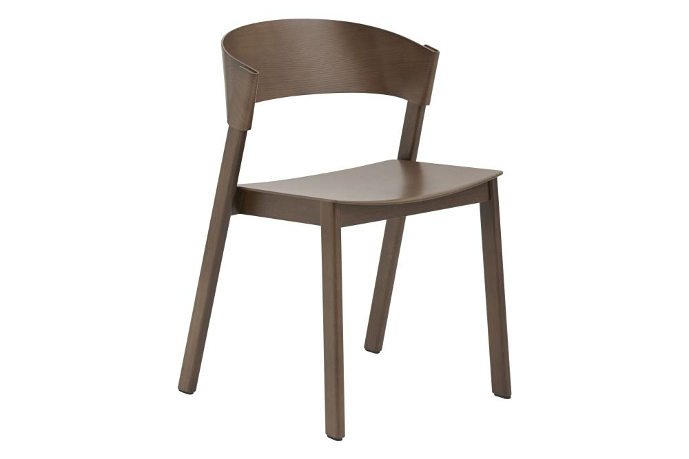 https://res.cloudinary.com/clippings/image/upload/t_big/dpr_auto,f_auto,w_auto/v1/products/cover-side-chair-set-of-2-wood-dark-stained-brown-muuto-thomas-bentzen-clippings-11531506.jpg