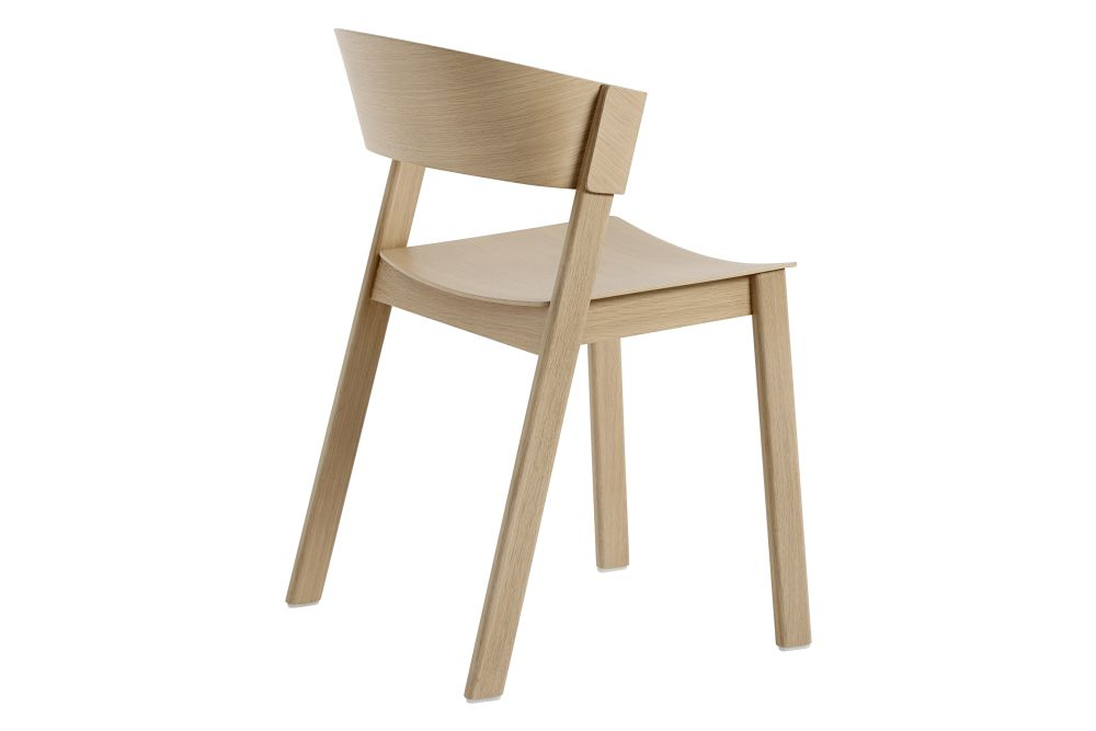 https://res.cloudinary.com/clippings/image/upload/t_big/dpr_auto,f_auto,w_auto/v1/products/cover-side-chair-set-of-2-wood-oak-muuto-thomas-bentzen-clippings-11356814.jpg