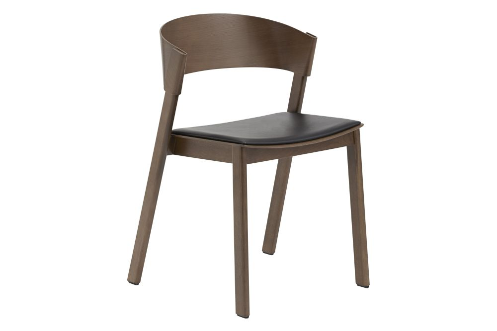 https://res.cloudinary.com/clippings/image/upload/t_big/dpr_auto,f_auto,w_auto/v1/products/cover-side-chair-upholstered-set-of-2-dark-stained-brown-refine-leather-muuto-thomas-bentzen-clippings-11531508.jpg