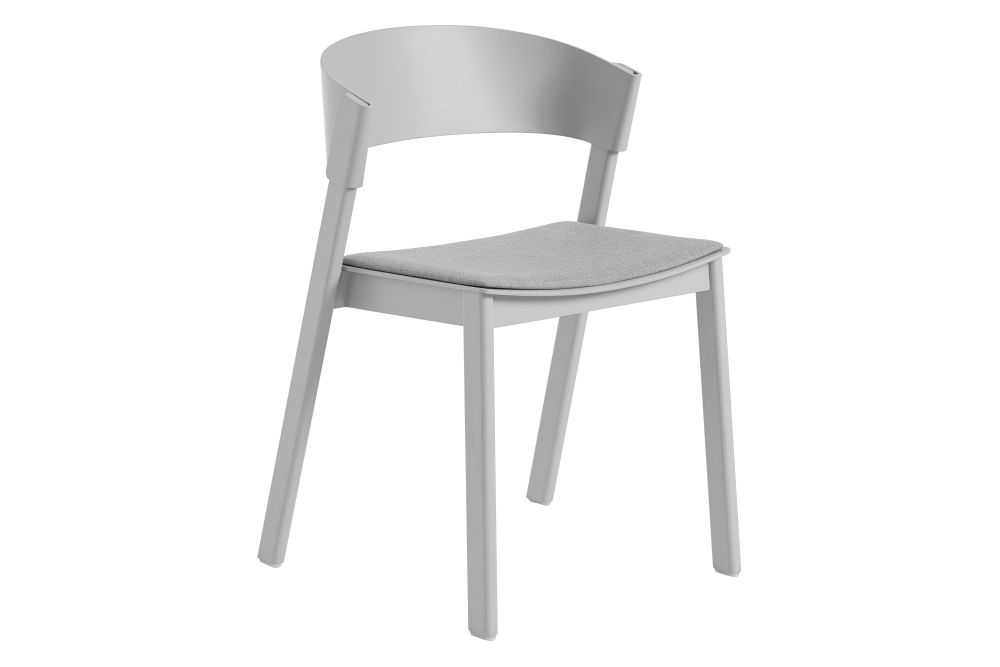 https://res.cloudinary.com/clippings/image/upload/t_big/dpr_auto,f_auto,w_auto/v1/products/cover-side-chair-with-upholstered-seat-set-of-2-wood-grey-remix-muuto-thomas-bentzen-clippings-11356822.jpg