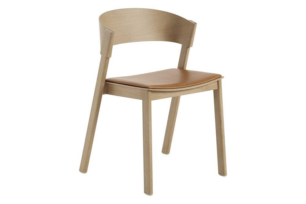 https://res.cloudinary.com/clippings/image/upload/t_big/dpr_auto,f_auto,w_auto/v1/products/cover-side-chair-with-upholstered-seat-set-of-2-wood-oak-refine-leather-muuto-thomas-bentzen-clippings-11356819.jpg