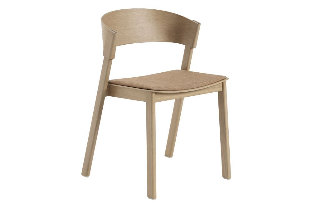 https://res.cloudinary.com/clippings/image/upload/t_big/dpr_auto,f_auto,w_auto/v1/products/cover-side-chair-with-upholstered-seat-set-of-2-wood-oak-remix-muuto-thomas-bentzen-clippings-11356818.jpg