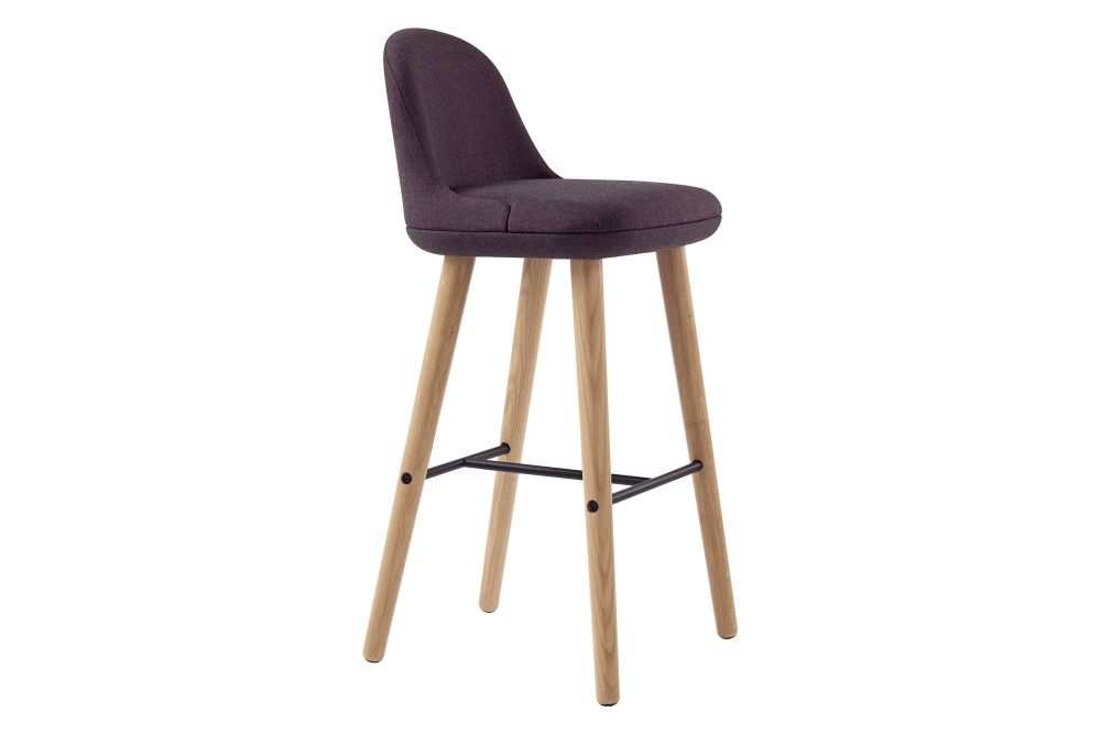 https://res.cloudinary.com/clippings/image/upload/t_big/dpr_auto,f_auto,w_auto/v1/products/coze-bar-stool-oak-stained-price-group-3-orangebox-clippings-11286863.jpg
