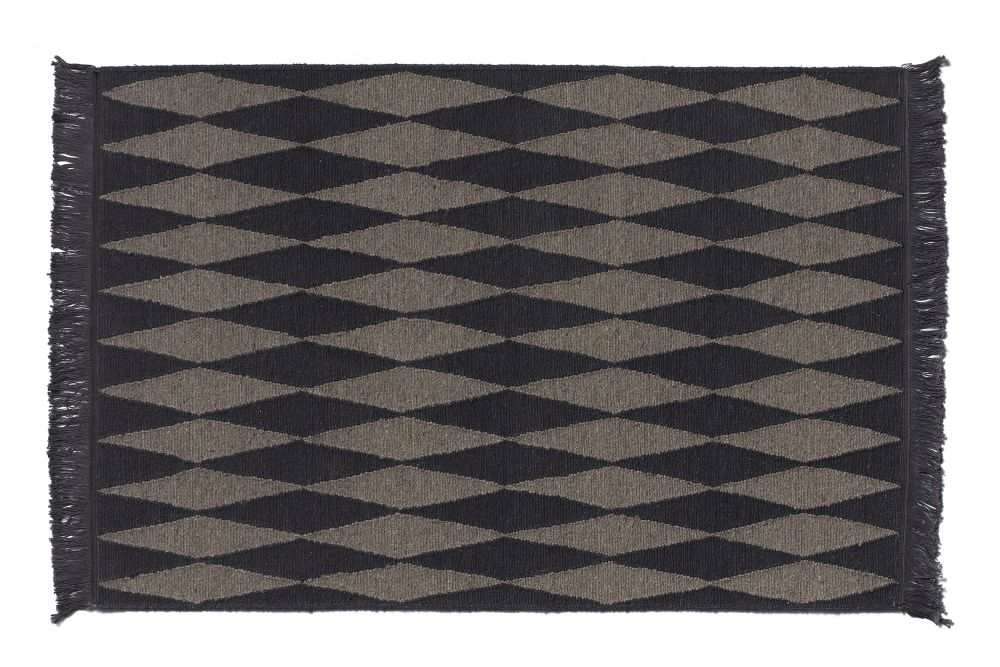CP02 Neyriz Carpet by e15