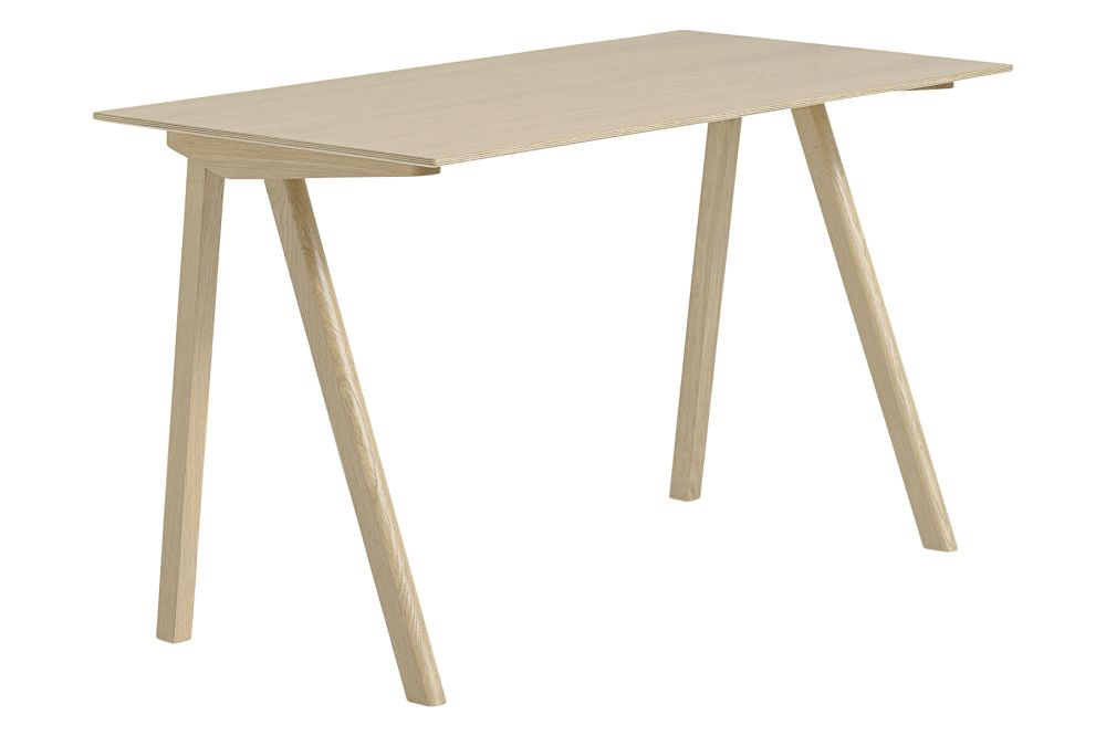 CPH 90 Desk by Hay