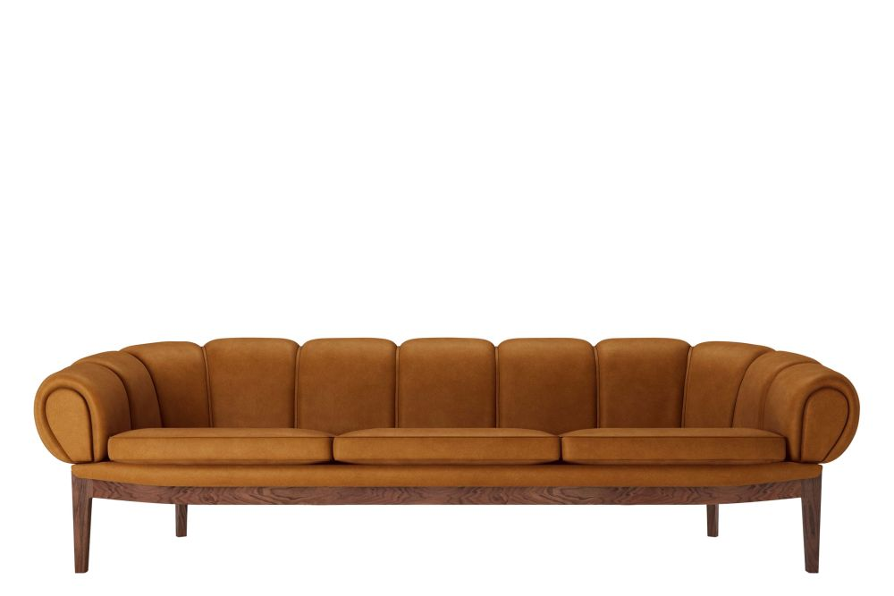 https://res.cloudinary.com/clippings/image/upload/t_big/dpr_auto,f_auto,w_auto/v1/products/croissant-3-seater-sofa-leather-price-grp-07-american-walnut-gubi-illum-wikkels%C3%B8-clippings-11524797.jpg