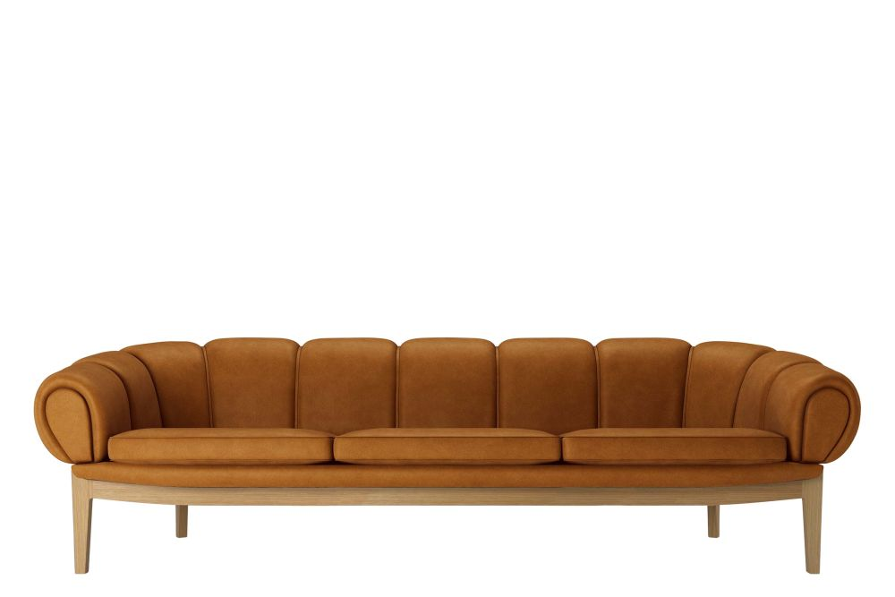 https://res.cloudinary.com/clippings/image/upload/t_big/dpr_auto,f_auto,w_auto/v1/products/croissant-3-seater-sofa-leather-price-grp-07-oak-gubi-illum-wikkels%C3%B8-clippings-11524790.jpg