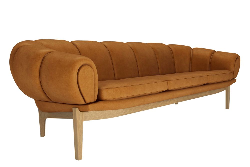 https://res.cloudinary.com/clippings/image/upload/t_big/dpr_auto,f_auto,w_auto/v1/products/croissant-3-seater-sofa-leather-price-grp-07-oak-gubi-illum-wikkels%C3%B8-clippings-11524792.jpg