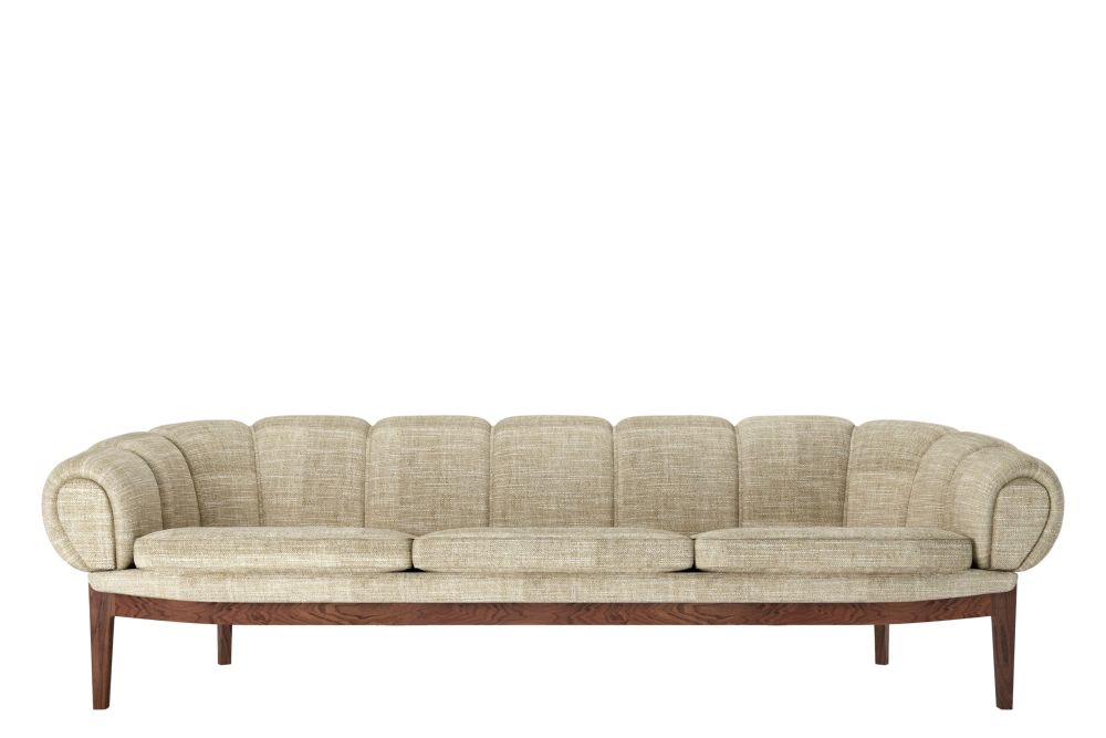 https://res.cloudinary.com/clippings/image/upload/t_big/dpr_auto,f_auto,w_auto/v1/products/croissant-3-seater-sofa-price-grp-06-leather-american-walnut-gubi-illum-wikkels%C3%B8-clippings-11524793.jpg