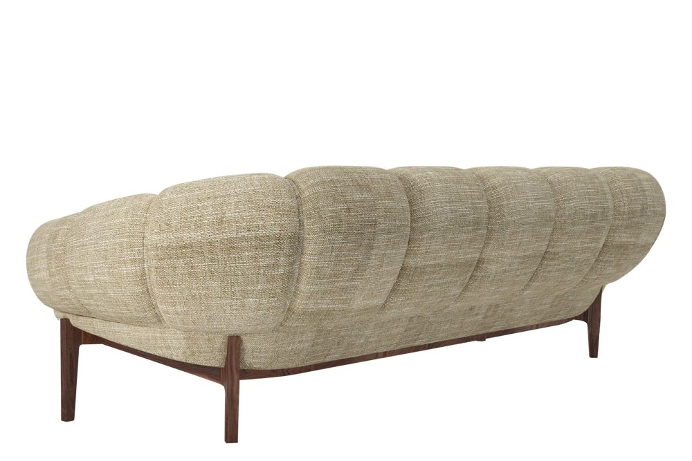 https://res.cloudinary.com/clippings/image/upload/t_big/dpr_auto,f_auto,w_auto/v1/products/croissant-3-seater-sofa-price-grp-06-leather-american-walnut-gubi-illum-wikkels%C3%B8-clippings-11524794.jpg
