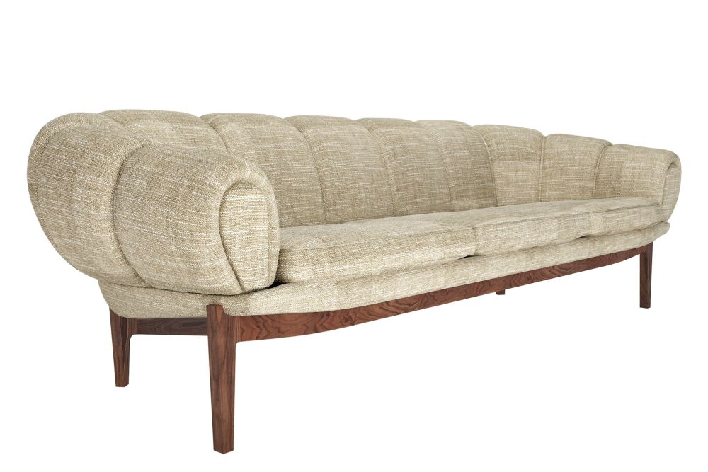 https://res.cloudinary.com/clippings/image/upload/t_big/dpr_auto,f_auto,w_auto/v1/products/croissant-3-seater-sofa-price-grp-06-leather-american-walnut-gubi-illum-wikkels%C3%B8-clippings-11524796.jpg