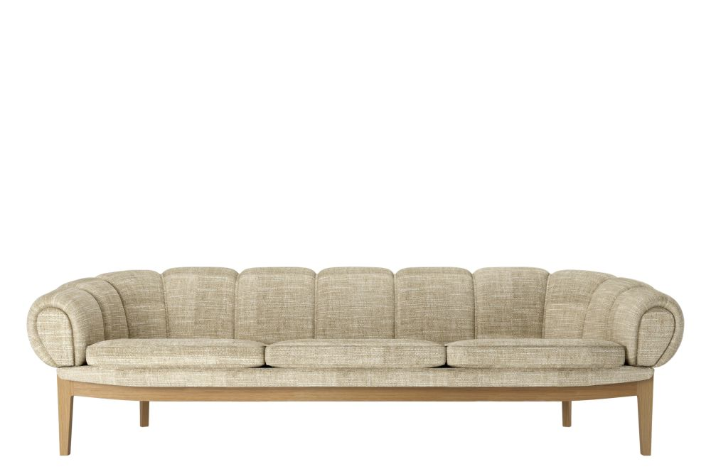 https://res.cloudinary.com/clippings/image/upload/t_big/dpr_auto,f_auto,w_auto/v1/products/croissant-3-seater-sofa-price-grp-06-leather-oak-gubi-illum-wikkels%C3%B8-clippings-11524787.jpg